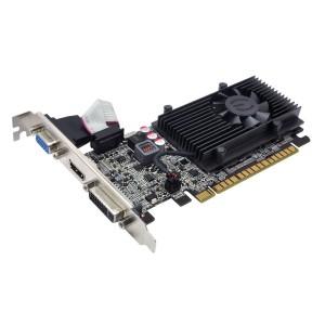 XFX Geforce 610 2.0 GB کارت گرافیک