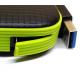 Silicon Power Armor A60 External Hard Drive - 4TB هارد ديسک اکسترنال سيليکون پاور
