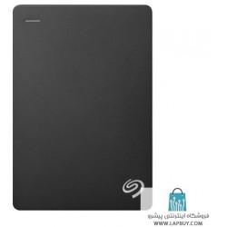 Seagate Backup Plus Portable - 4TB هاردديسک اکسترنال سيگيت