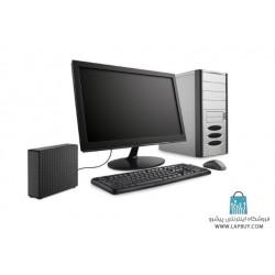 Seagate Expansion Desktop STEB4000200 - 4TB هاردديسک اکسترنال سيگيت