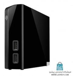 Seagate Backup Plus Hub Desktop - 4TB هاردديسک اکسترنال سيگيت