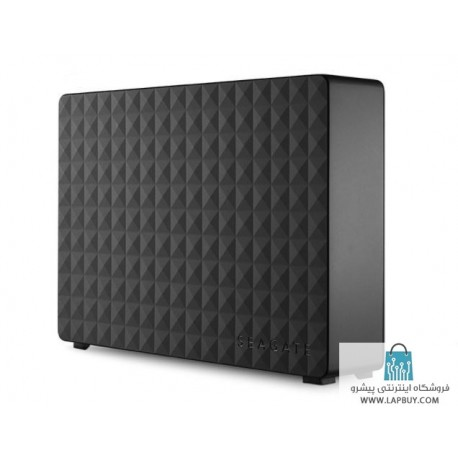Seagate Expansion Desktop STEB3000200 - 3TB هاردديسک اکسترنال سيگيت