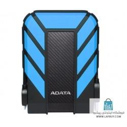 ADATA HD710 Pro External Hard Drive - 3TB هارد اکسترنال ای دیتا