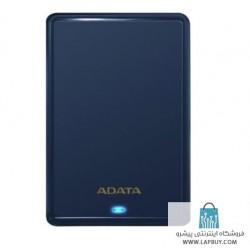 ADATA HV620S External Hard Drive 4TB هارد اکسترنال ای دیتا