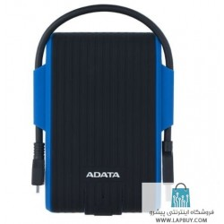 ADATA HD725 External Hard Drive - 1TB هارد اکسترنال ای دیتا