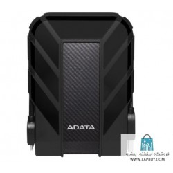 ADATA HD710 Pro External Hard Drive - 1TB هارد اکسترنال ای دیتا