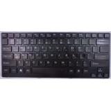 VGN-CR Series کیبورد لپ تاپ سونی