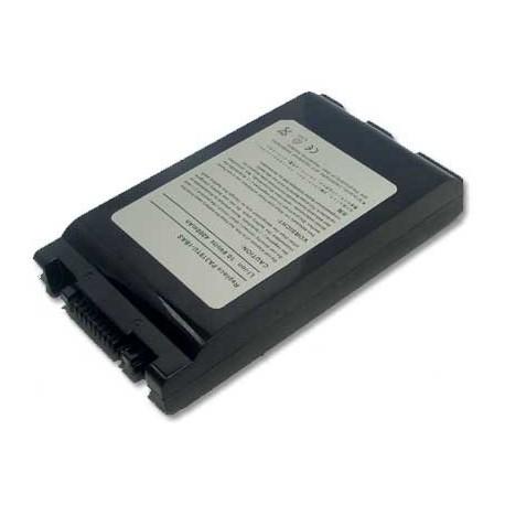 Battery Toshiba Satellite Pro 6050 باطری لپ تاپ توشیبا