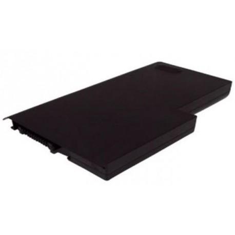 Battery Toshiba Satellite Pro 6300 باطری لپ تاپ توشیبا
