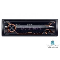 Sony MEX-GS820BT پخش کننده خودرو سوني