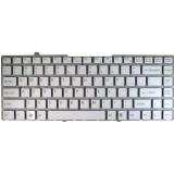 VPC-S Series کیبورد لپ تاپ سونی