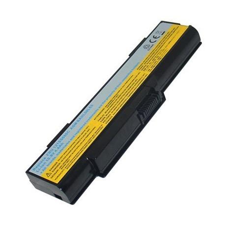 Battery Lenovo FRU 121SS080C باطری لپ تاپ لنوو