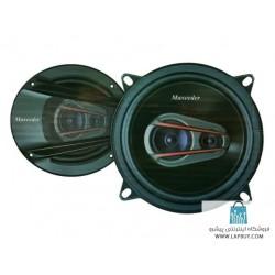 Maxeeder MX-SP1324 پخش کننده خودرو مکسیدر