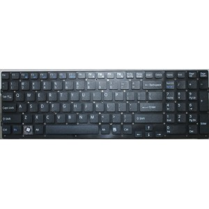 VPC-EE کیبورد لپ تاپ سونی مشکی