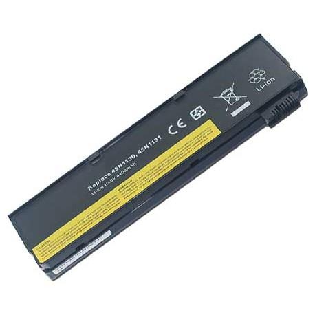 Battery Lenovo 45N1736 باطری لپ تاپ لنوو