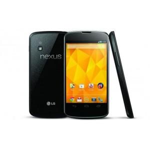 Nexus4 E960 قیمت گوشی ال جی