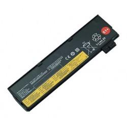 Battery Lenovo 01AV425 باطری لپ تاپ لنوو