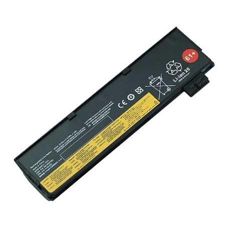 Battery Lenovo SB10K97584 باطری لپ تاپ لنوو