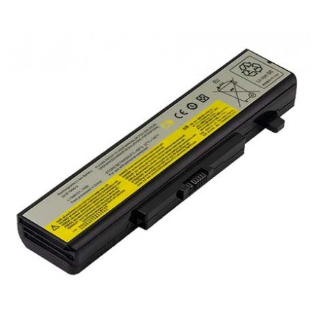 Battery Lenovo L1036F01 باطری لپ تاپ لنوو