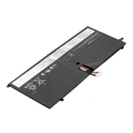 Battery Lenovo 45N1070 باطری لپ تاپ لنوو