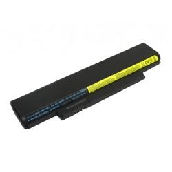 Battery Lenovo 42T4943 باطری باتری لپ تاپ لنوو
