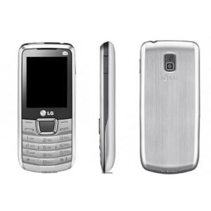 A290 قیمت گوشی ال جی