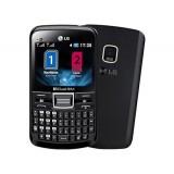 C199 قیمت گوشی ال جی