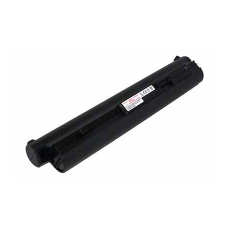 Battery Lenovo FRU 42T4589 باطری لپ تاپ لنوو