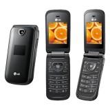 A258 قیمت گوشی ال جی