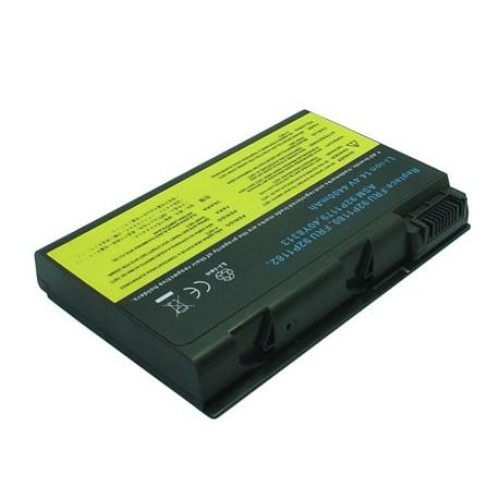 Battery Lenovo 40Y8313 باطری لپ تاپ لنوو