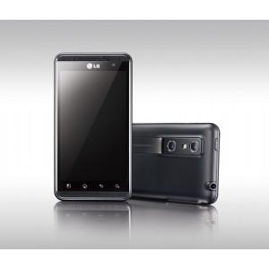 Optimus 3D P920 قیمت گوشی ال جی