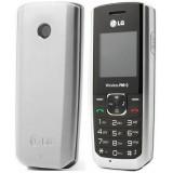 GS155 قیمت گوشی ال جی