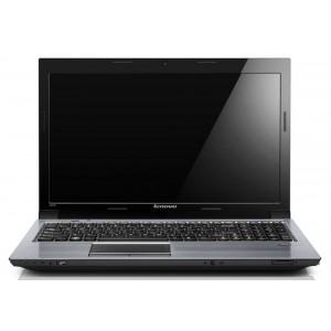 IdeaPad V570 لپ تاپ لنوو