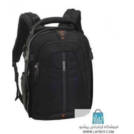 Benro Cool Walker CW450N Camera Bag کيف دوربين بنرو
