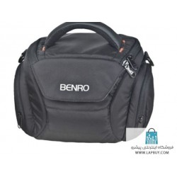 Benro Ranger S30 Camera Bag کيف دوربين بنرو