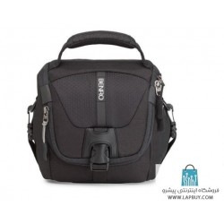 Benro CW S10 Camera Bag کيف دوربين بنرو