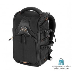 Benro Beyond B200 Camera Backpack کيف دوربين بنرو