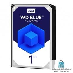 Western Digital Blue WD10EZEX 1TB هارد دیسک اینترنال