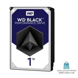 Western Digital 1TB SATA Black هارد دیسک اینترنال