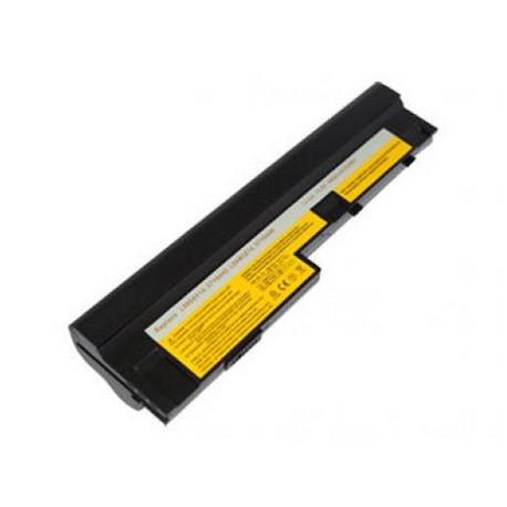 Battery Lenovo 121000922 باطری لپ تاپ لنوو