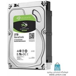 Seagate BarraCuda ST3000DM008-3TB هارد دیسک سیگیت