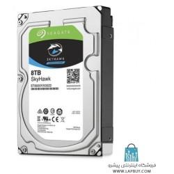 Seagate SkyHawk ST8000VX0022-8TB هارد دیسک سیگیت
