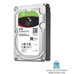 Seagate IronWolf Pro ST8000NE0021-8TB هارد دیسک سیگیت