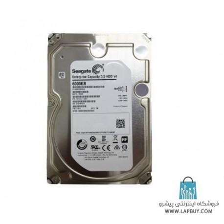Seagate ST6000NM0034 SAS 3.5 inch-6TB هارد دیسک سیگیت