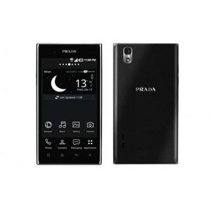 Prada3 P940 قیمت گوشی ال جی
