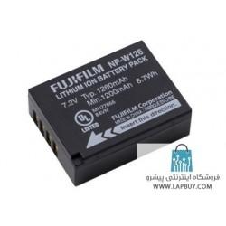 Fujifilm NP-W126 باطری دوربین فوجی فیلم