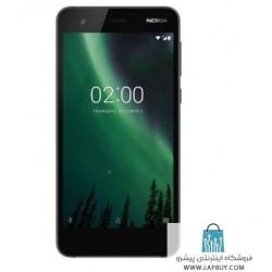 Nokia 2 Dual SIM Mobile Phone گوشی موبایل نوکیا