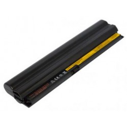 Battery Lenovo 42T4897 باطری باتری لپ تاپ لنوو