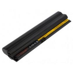 Battery Lenovo 57Y4558 باطری باتری لپ تاپ لنوو