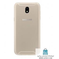 Samsung Galaxy J5 Pro SM-J530F/DS Dual SIM گوشی موبایل سامسونگ